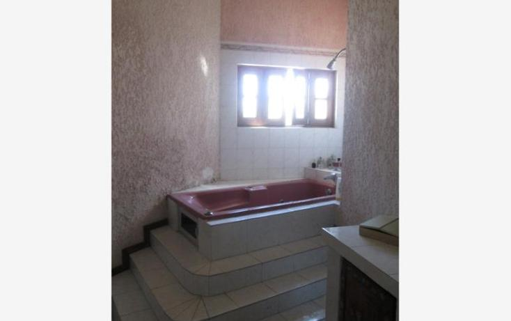 Foto de casa en venta en  , country frondoso, torreón, coahuila de zaragoza, 375259 No. 08