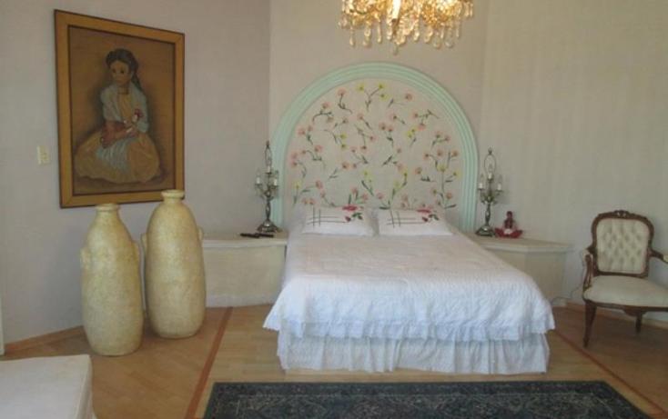 Foto de casa en venta en  , country frondoso, torreón, coahuila de zaragoza, 375259 No. 09