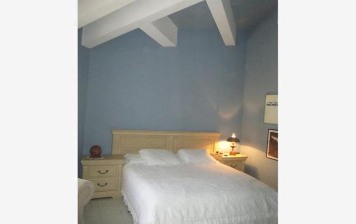 Foto de casa en venta en  , country frondoso, torreón, coahuila de zaragoza, 375259 No. 10