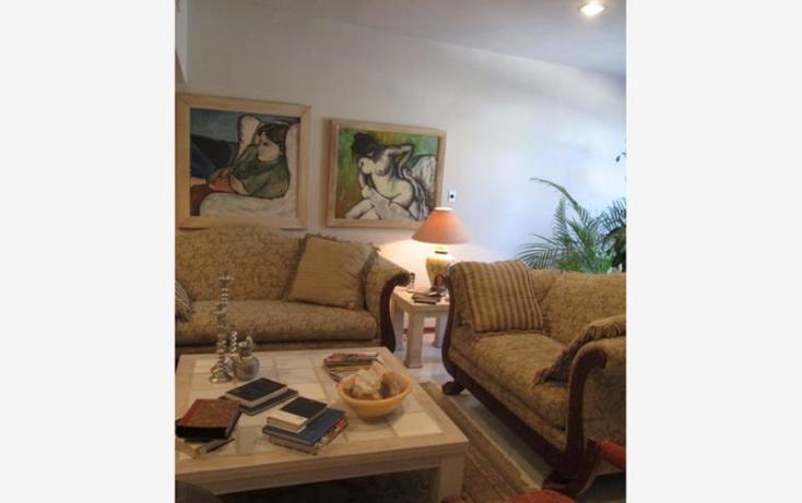 Foto de casa en venta en  , country frondoso, torreón, coahuila de zaragoza, 375259 No. 11