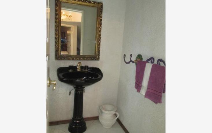 Foto de casa en venta en  , country frondoso, torreón, coahuila de zaragoza, 375259 No. 12