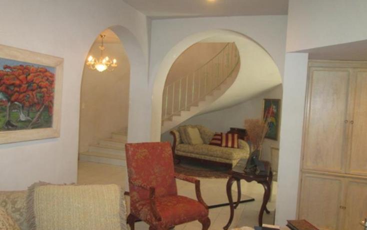 Foto de casa en venta en  , country frondoso, torreón, coahuila de zaragoza, 375259 No. 13