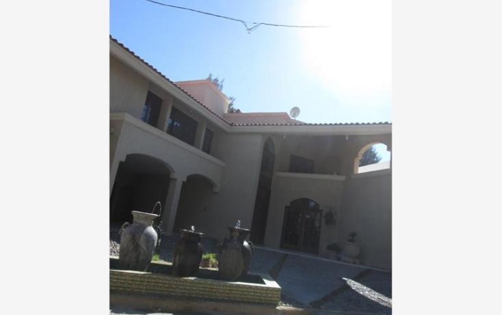 Foto de casa en venta en  , country frondoso, torreón, coahuila de zaragoza, 375259 No. 14