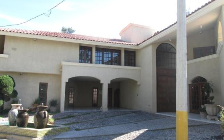 Foto de casa en venta en  , country frondoso, torreón, coahuila de zaragoza, 375259 No. 15