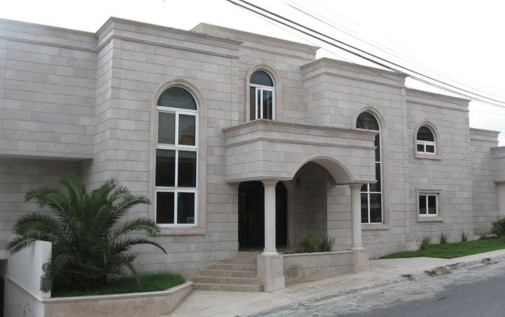 Foto de casa en venta en, country la costa, guadalupe, nuevo león, 1084205 no 01