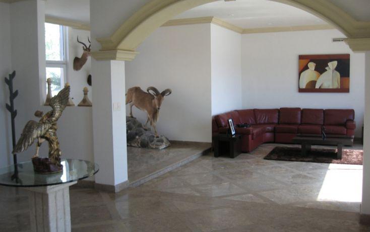 Foto de casa en venta en, country la costa, guadalupe, nuevo león, 1084205 no 03