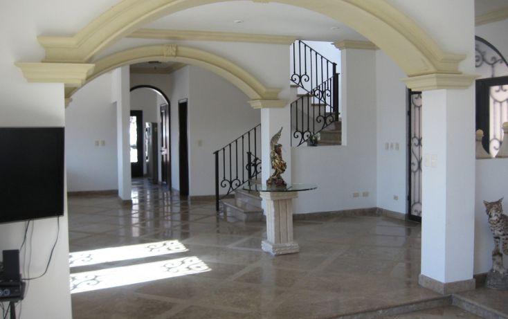 Foto de casa en venta en, country la costa, guadalupe, nuevo león, 1084205 no 04