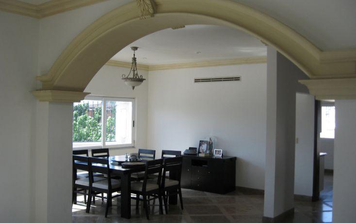 Foto de casa en venta en, country la costa, guadalupe, nuevo león, 1084205 no 05