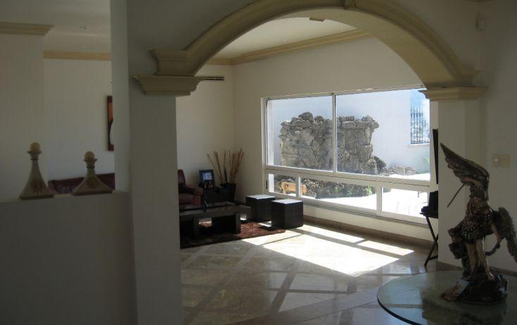 Foto de casa en venta en, country la costa, guadalupe, nuevo león, 1084205 no 06