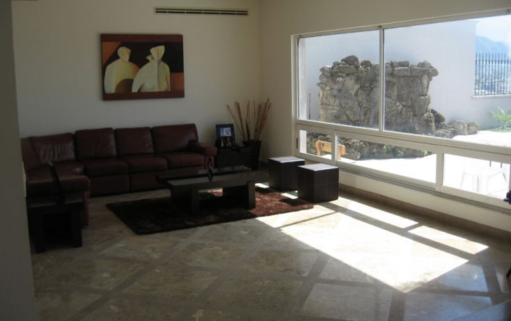 Foto de casa en venta en, country la costa, guadalupe, nuevo león, 1084205 no 07