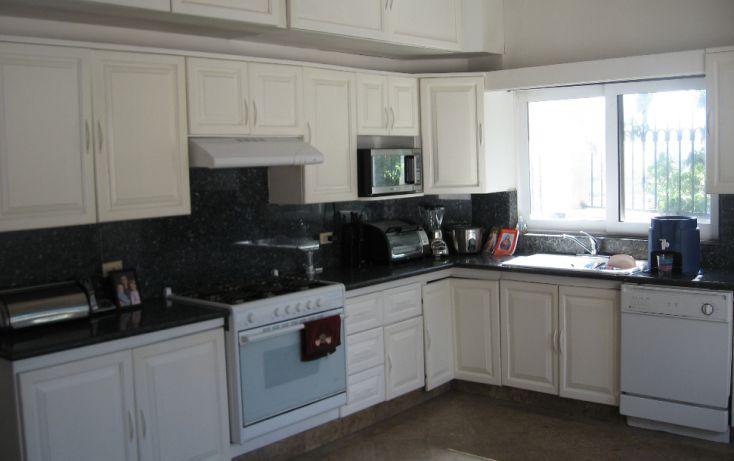 Foto de casa en venta en, country la costa, guadalupe, nuevo león, 1084205 no 08
