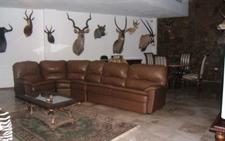 Foto de casa en venta en, country la costa, guadalupe, nuevo león, 1084205 no 09