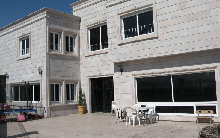 Foto de casa en venta en, country la costa, guadalupe, nuevo león, 1084205 no 10