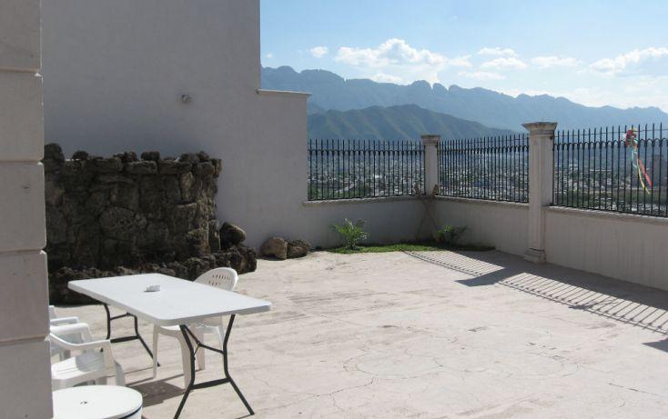 Foto de casa en venta en, country la costa, guadalupe, nuevo león, 1084205 no 11
