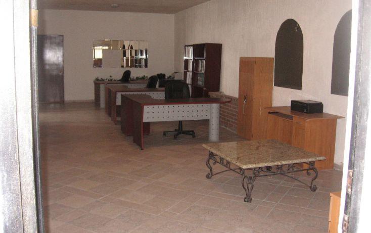 Foto de casa en venta en, country la costa, guadalupe, nuevo león, 1084205 no 13