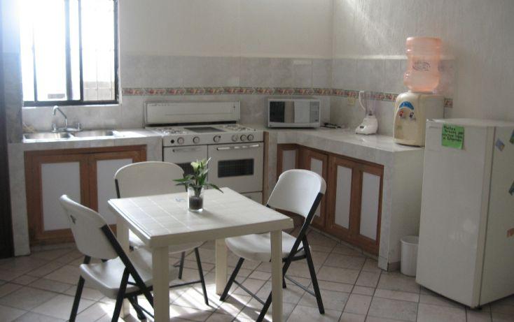 Foto de casa en venta en, country la costa, guadalupe, nuevo león, 1084205 no 14