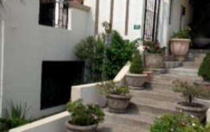 Foto de casa en venta en, country la costa, guadalupe, nuevo león, 1137585 no 01