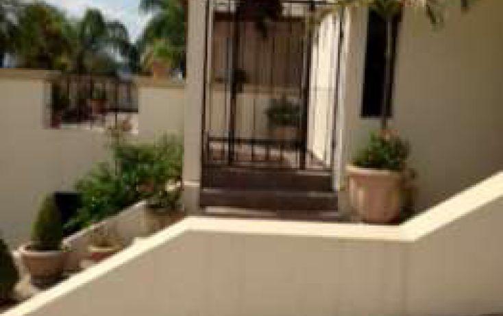 Foto de casa en venta en, country la costa, guadalupe, nuevo león, 1137585 no 02