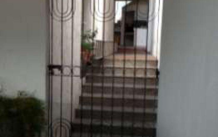 Foto de casa en venta en, country la costa, guadalupe, nuevo león, 1137585 no 04
