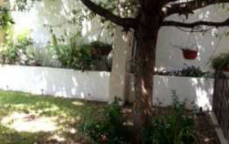 Foto de casa en venta en, country la costa, guadalupe, nuevo león, 1137585 no 05