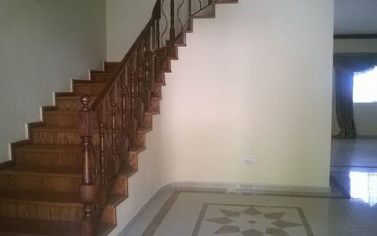 Foto de casa en venta en, country la costa, guadalupe, nuevo león, 1176221 no 02