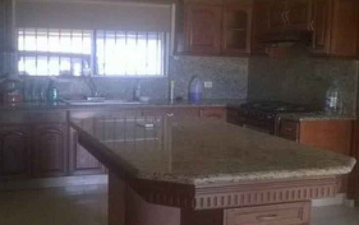 Foto de casa en venta en, country la costa, guadalupe, nuevo león, 1176221 no 03