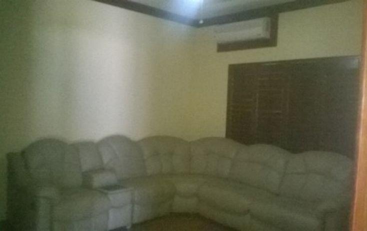 Foto de casa en venta en, country la costa, guadalupe, nuevo león, 1176221 no 04