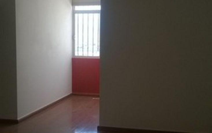 Foto de casa en venta en, country la costa, guadalupe, nuevo león, 1176221 no 05