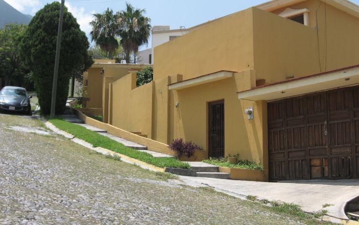 Foto de casa en venta en, country la costa, guadalupe, nuevo león, 1294127 no 01