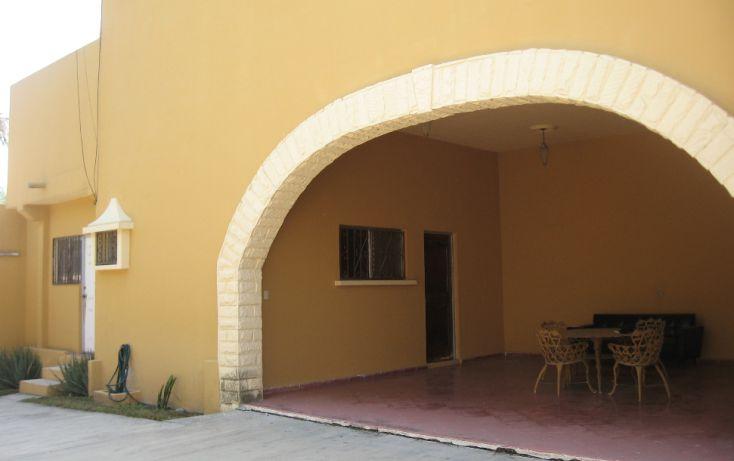 Foto de casa en venta en, country la costa, guadalupe, nuevo león, 1294127 no 05