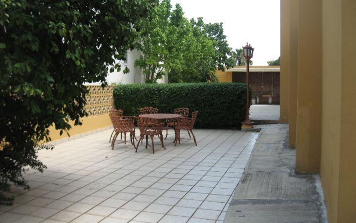 Foto de casa en venta en, country la costa, guadalupe, nuevo león, 1294127 no 06