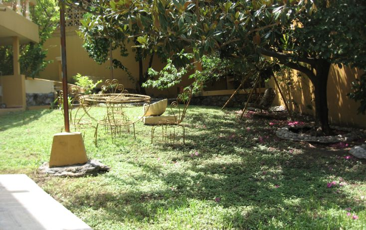 Foto de casa en venta en, country la costa, guadalupe, nuevo león, 1294127 no 07