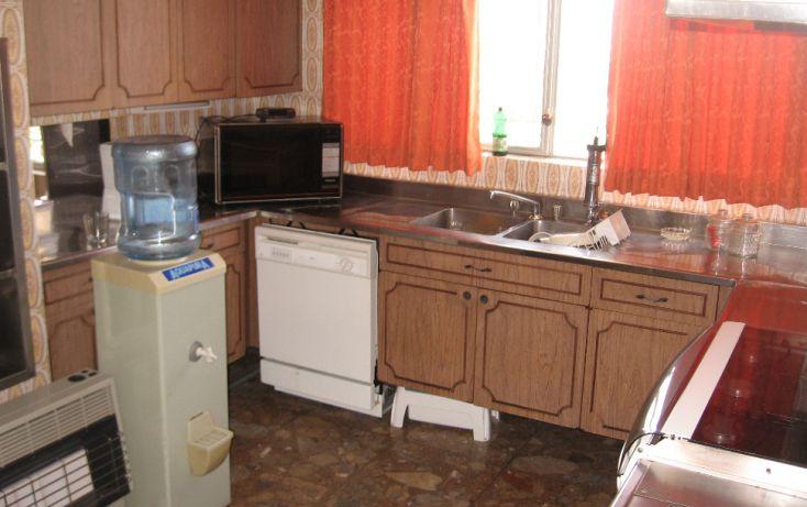 Foto de casa en venta en, country la costa, guadalupe, nuevo león, 1294127 no 08