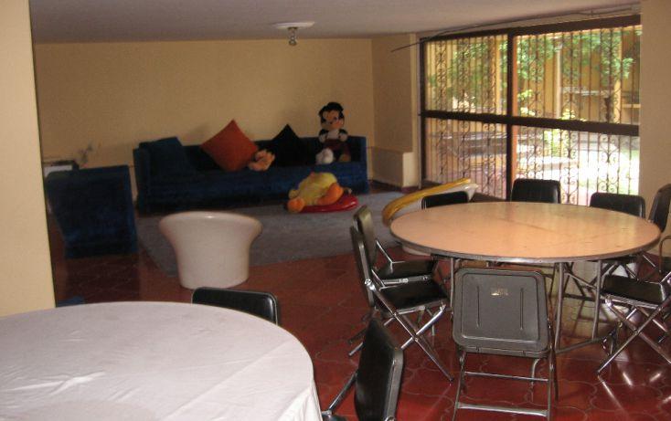 Foto de casa en venta en, country la costa, guadalupe, nuevo león, 1294127 no 11