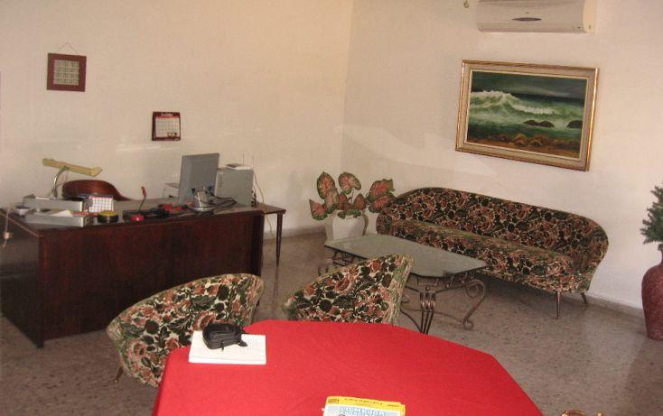 Foto de casa en venta en, country la costa, guadalupe, nuevo león, 1294127 no 12