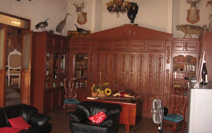 Foto de casa en venta en, country la costa, guadalupe, nuevo león, 1294127 no 13