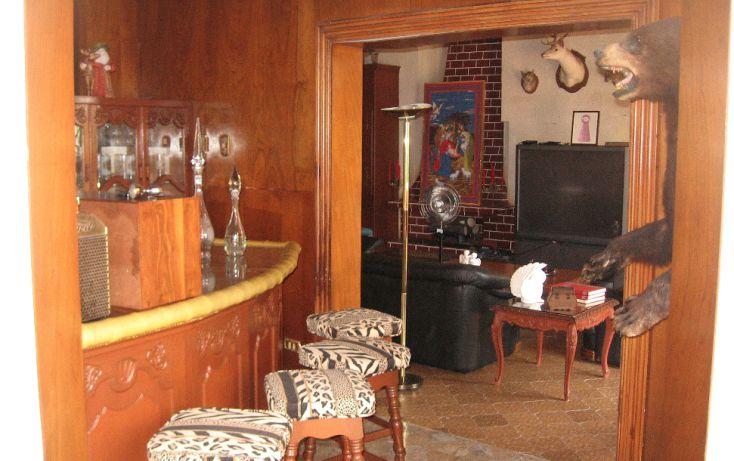 Foto de casa en venta en, country la costa, guadalupe, nuevo león, 1294127 no 14