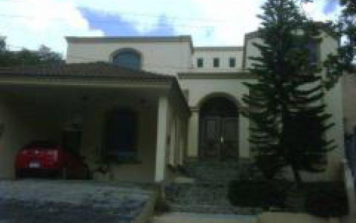 Foto de casa en venta en, country la costa, guadalupe, nuevo león, 1442289 no 01