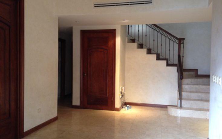 Foto de casa en venta en, country la costa, guadalupe, nuevo león, 1442289 no 02