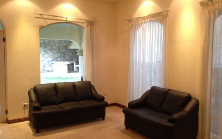Foto de casa en venta en, country la costa, guadalupe, nuevo león, 1442289 no 03