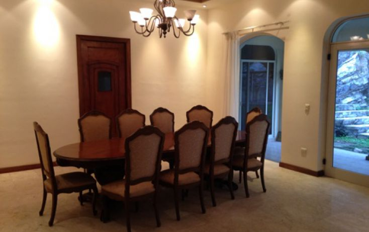 Foto de casa en venta en, country la costa, guadalupe, nuevo león, 1442289 no 04