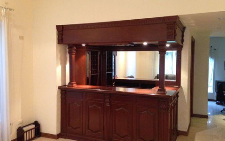 Foto de casa en venta en, country la costa, guadalupe, nuevo león, 1442289 no 05
