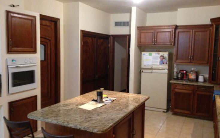 Foto de casa en venta en, country la costa, guadalupe, nuevo león, 1442289 no 06