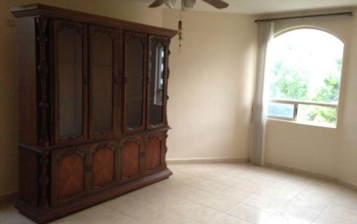Foto de casa en venta en, country la costa, guadalupe, nuevo león, 1442289 no 10