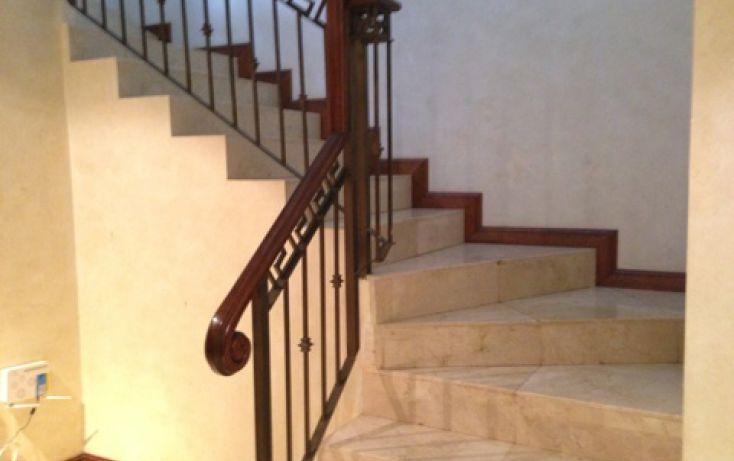 Foto de casa en venta en, country la costa, guadalupe, nuevo león, 1442289 no 11