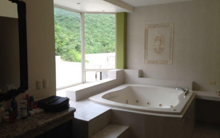 Foto de casa en venta en, country la costa, guadalupe, nuevo león, 1442289 no 13
