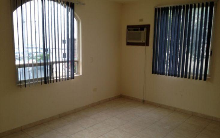 Foto de casa en venta en, country la costa, guadalupe, nuevo león, 1442289 no 15