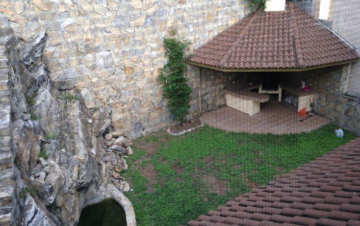 Foto de casa en venta en, country la costa, guadalupe, nuevo león, 1442289 no 17