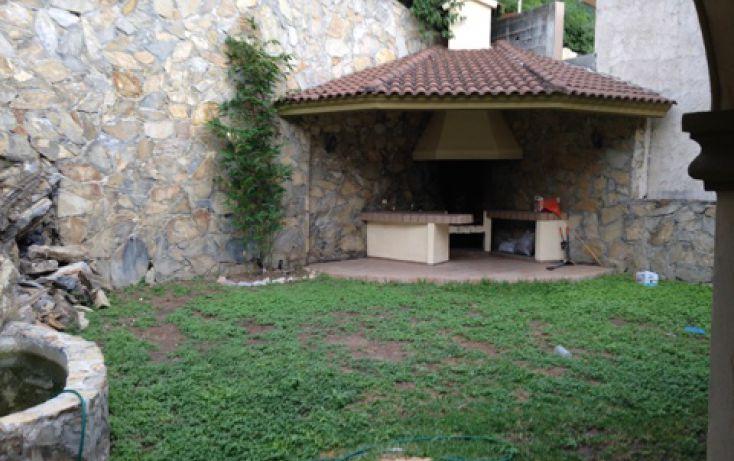 Foto de casa en venta en, country la costa, guadalupe, nuevo león, 1442289 no 18