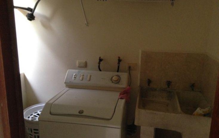 Foto de casa en venta en, country la costa, guadalupe, nuevo león, 1442289 no 19